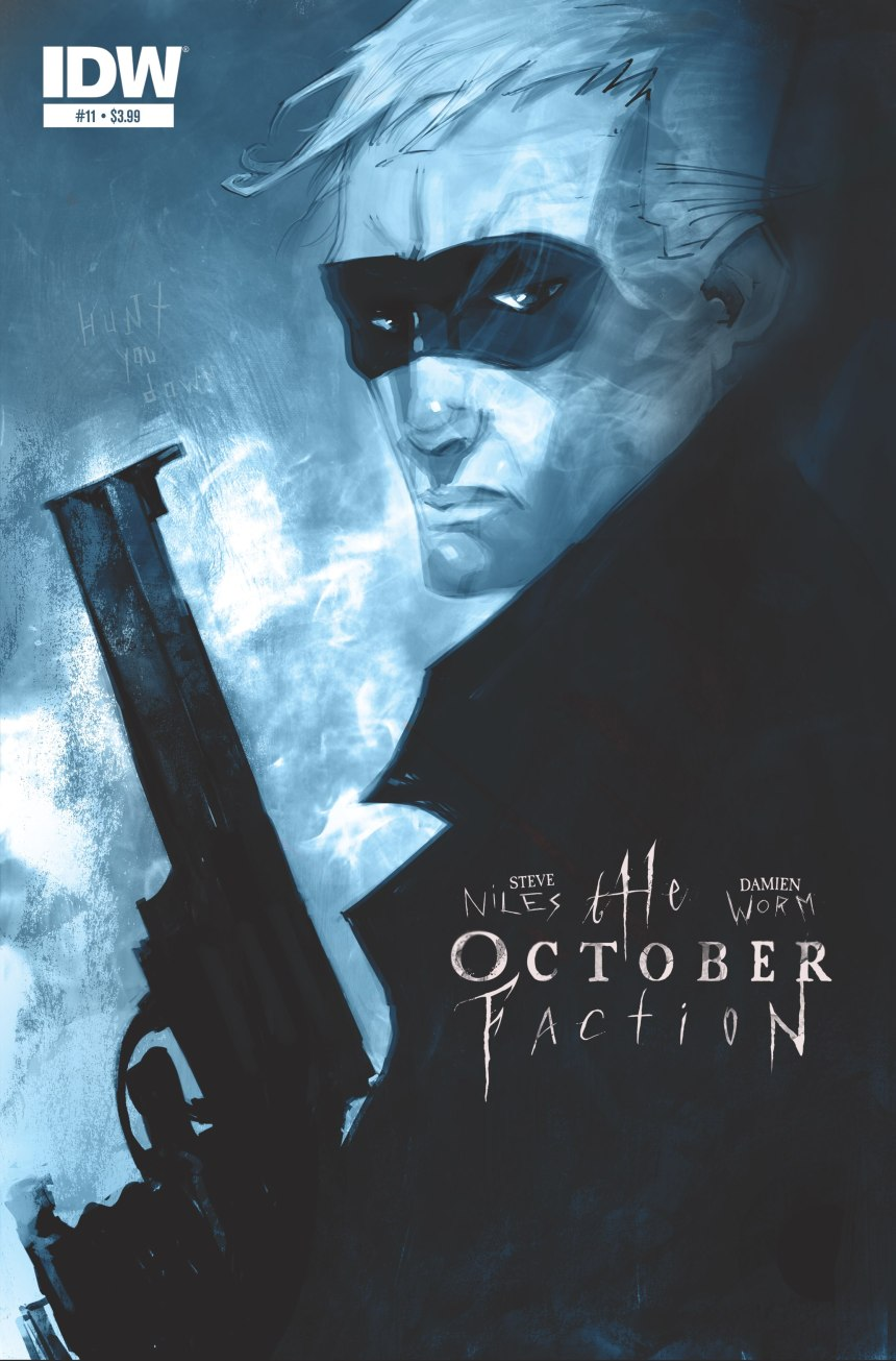 OctoberFaction11_COV