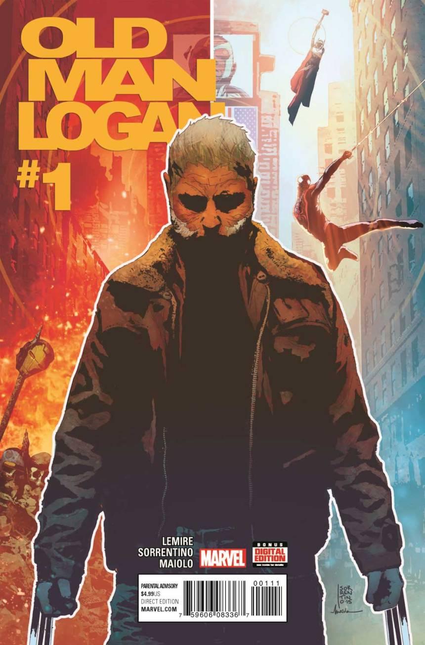 Old_Man_Logan_1_Cover