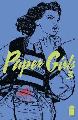 papergirls03-cover