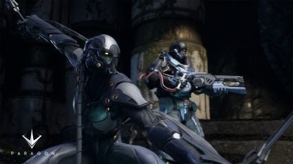 Paragon_Screenshot_2