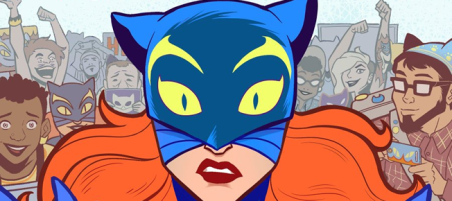 patsy walker aka hellcat 1 featured