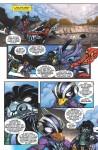 Skylanders_SC_03-pr_page7_image14