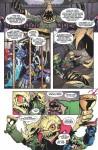 Skylanders_Superchargers_02-pr_page7_image14