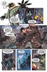 Skylanders_Superchargers_02-pr_page7_image15