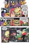 Skylanders_Superchargers_02-pr_page7_image16