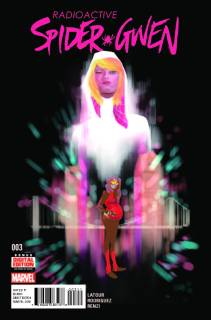 Spider-Gwen_3_First_Print_Cover