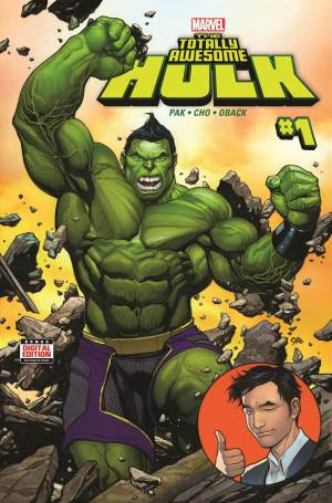 Totally_Awesome_Hulk_1_Cover_1st_Printing