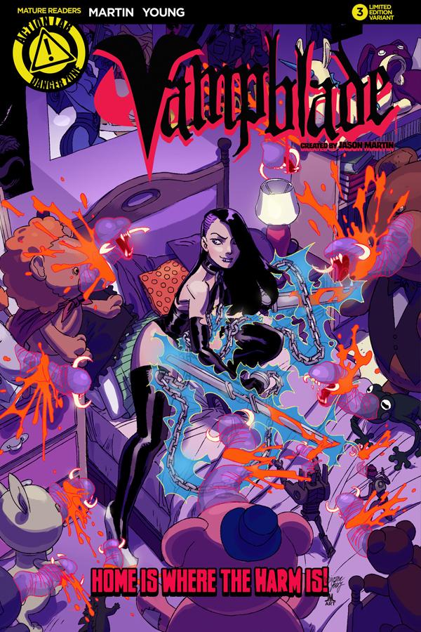 Vampblade_issuenumber3_coverB_solicit