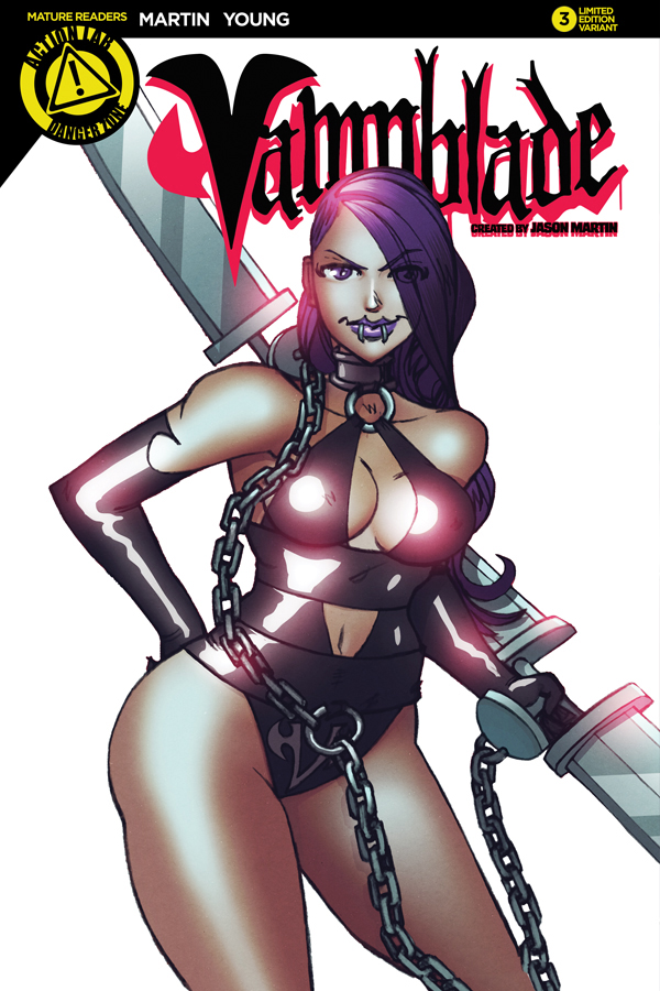 Vampblade_issuenumber3_coverC_solicit