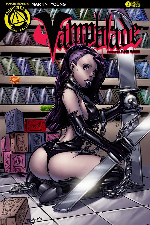 Vampblade_issuenumber3_coverD_solicit