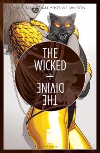 WickedDivine17-cover