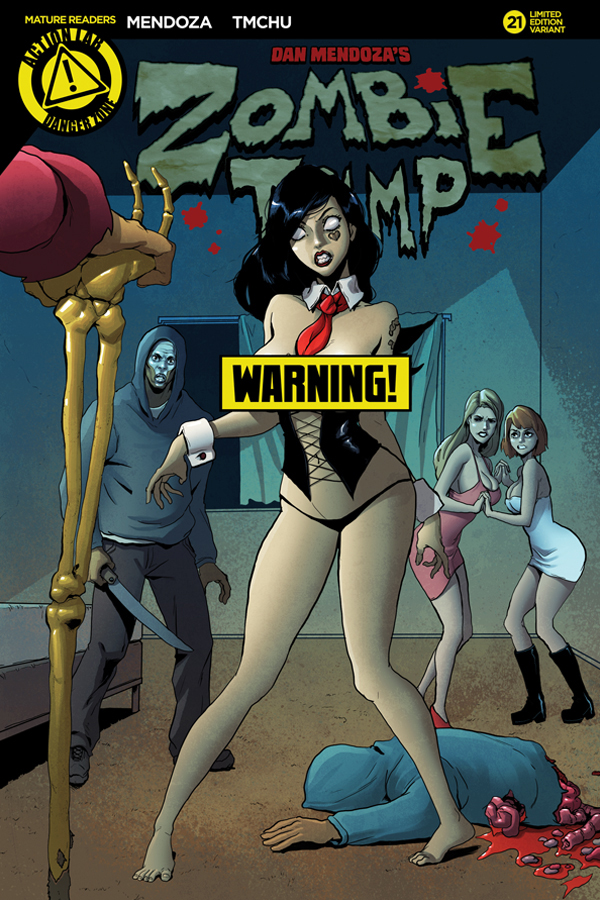 ZombieTramp_issuenumber21_cover_B