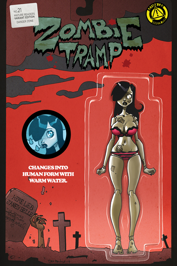 ZombieTramp_issuenumber21_cover_C