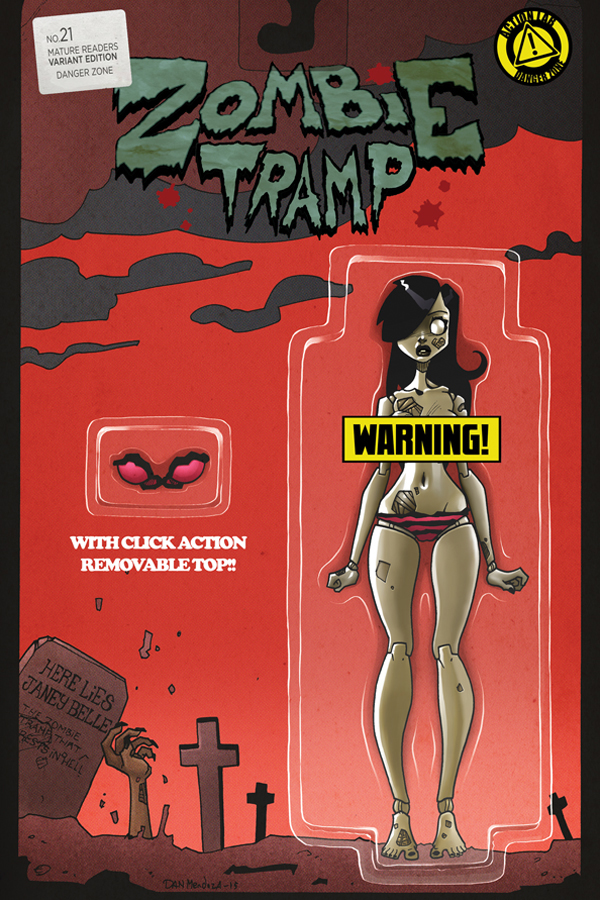 ZombieTramp_issuenumber21_cover_D