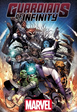 4879918-guardians_of_infinity_1_cover
