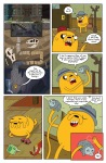AdventureTime_048_PRESS-5