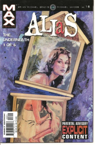alias_16_cover_marvel_february_2003