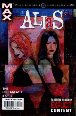Alias_Vol_1_20