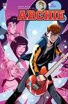Archie#6CharmVar