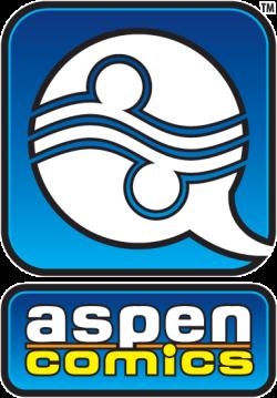 ASPEN COMICS logo-final