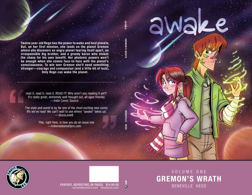 awake_tradecover_1