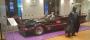 batmobile featured