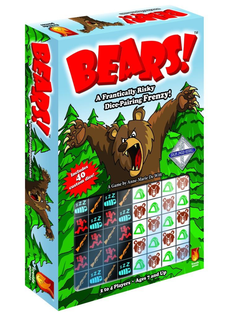 bears-2nd-edition-lowres-3d-box-right