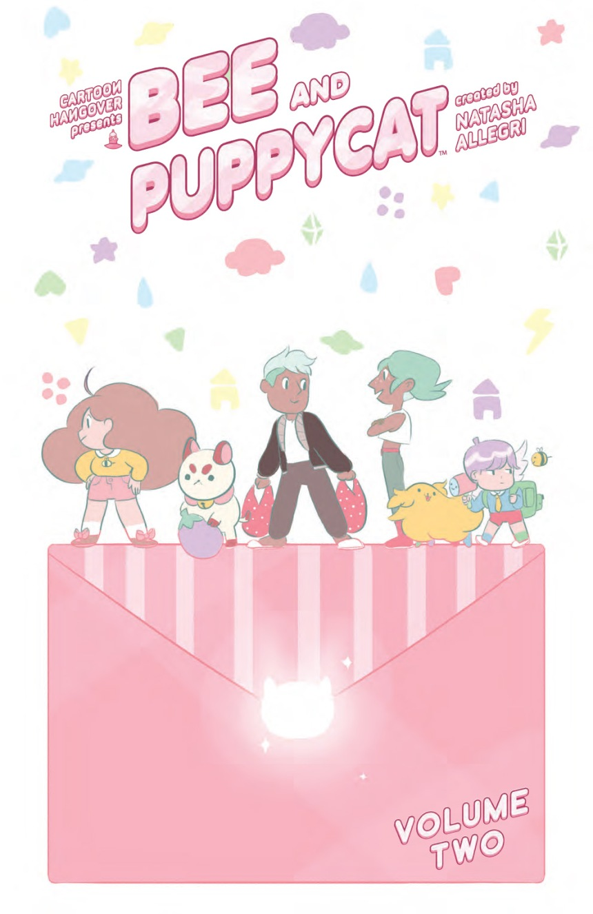 BeePuppyCat_V2_cover