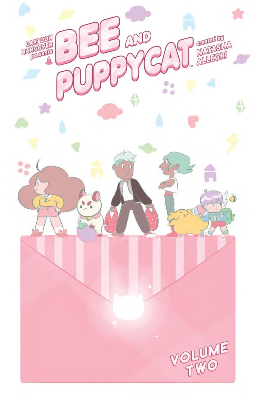 BeePuppyCat_V2_cover