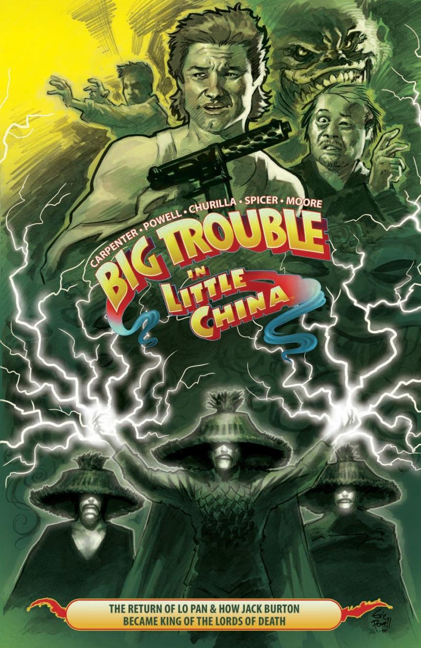 BigTroubleLittleChina_v2_TP_cover