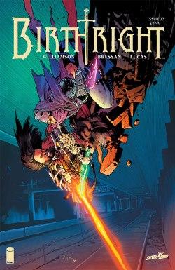 Birthright13_cover