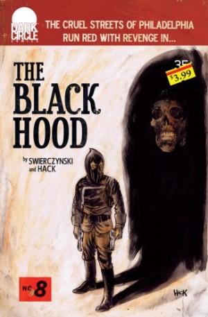 BlackHood8hacksvar-673x1024