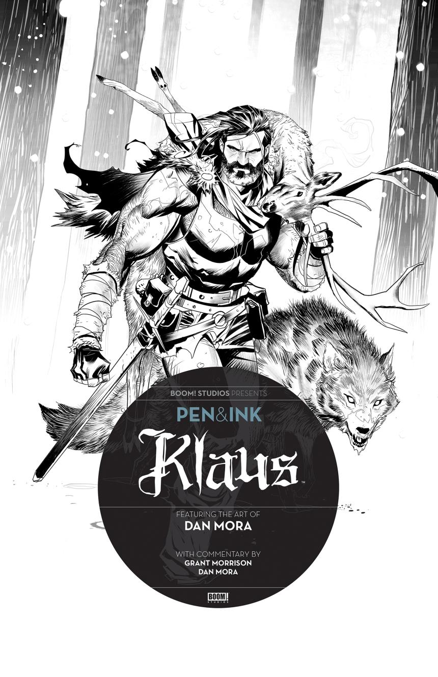 BOOM_Klaus_Pen&Ink_001