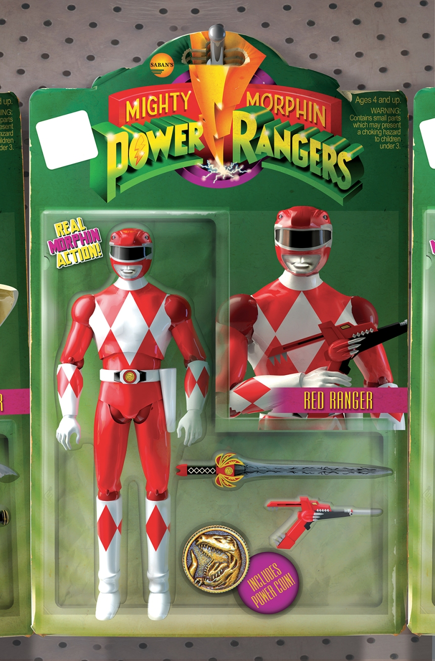BOOM_MightyMorphinPowerRangers_002_D_ActionFigure