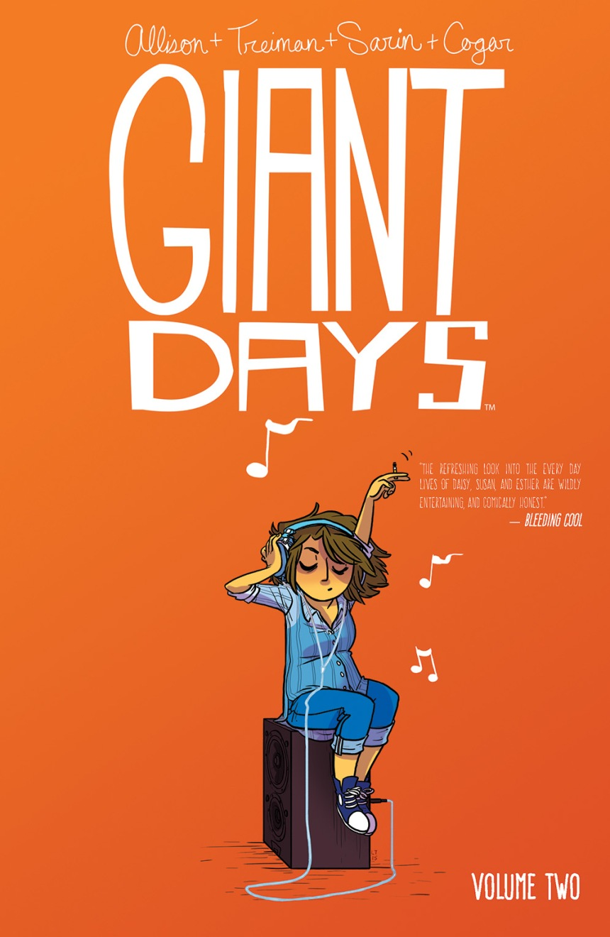 BOOMBOX_GiantDays_v2_TP