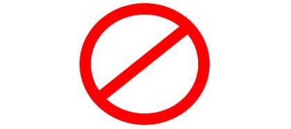 boycott featured