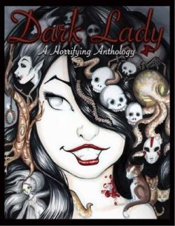 dark-lady-cover