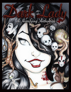 darklady-color-cover-draft-2-lisa-Pearson-232x300