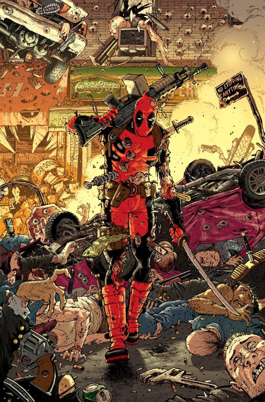 Deadpool_7_Cover