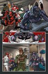 Deadpool_7_Preview_2