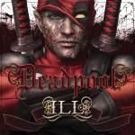 Deadpool_7_Rahzzah_Hip_Hop_Variant