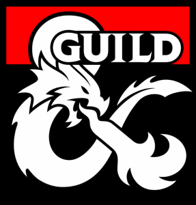 Dungeon Masters Guild 2