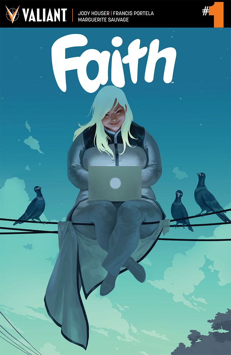 FAITH_001_COVER_SECOND-PRINTING