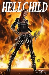 Hellchild 4