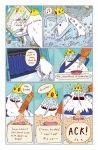 IceKing_001_PRESS-5