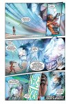Imperium13_Preview_FINAL.indd