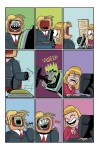 INVADERZIM #6 MARKETING_partial preview_page9_image10