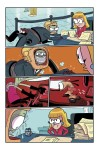 INVADERZIM #6 MARKETING_partial preview_page9_image12