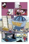INVADERZIM #6 MARKETING_partial preview_page9_image7