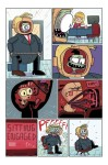 INVADERZIM #6 MARKETING_partial preview_page9_image8